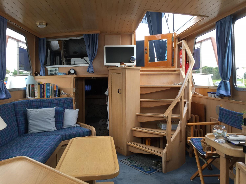 Z Yacht 25