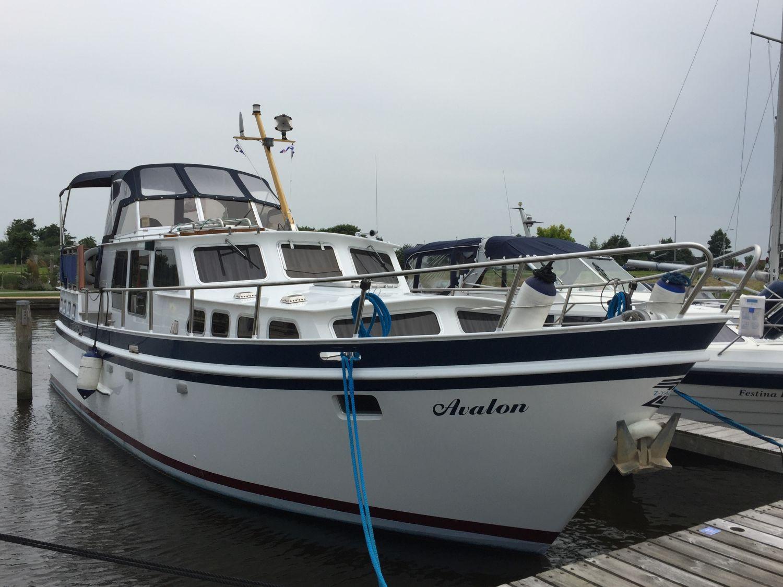 Z Yacht 3