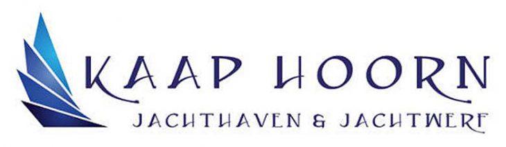 Logo Kaaphoorn